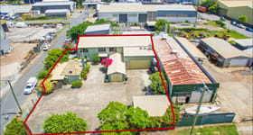 Showrooms / Bulky Goods commercial property for sale at 38 Franklin Street Rocklea QLD 4106