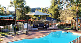 Hotel, Motel, Pub & Leisure commercial property sold at 736 Logan Road North Albury NSW 2640