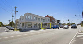 Offices commercial property sold at 351-353 Nepean Highway Chelsea VIC 3196