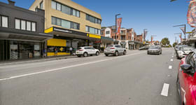 Offices commercial property sold at 118 Great North Road Five Dock NSW 2046