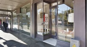 Shop & Retail commercial property sold at 400 Oxford Street Paddington NSW 2021