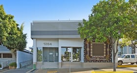 Offices commercial property sold at Nundah QLD 4012