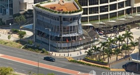 Medical / Consulting commercial property for sale at Level 4 /Pivotal Point Pivotal Parade Southport QLD 4215