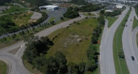 Industrial / Warehouse commercial property sold at 9/45 Hutchinson Street Burleigh Heads QLD 4220