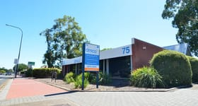 Offices commercial property sold at 75 Belair Road Kingswood SA 5062