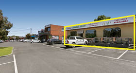 Shop & Retail commercial property sold at 4 & 4A/ 476-478 Dorset Road Croydon South VIC 3136