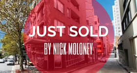 Offices commercial property sold at Suite 6/1-5 Albany Street St Leonards NSW 2065