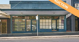 Retail commercial property sold at 7-9 Bardolph Street Glen Iris VIC 3146
