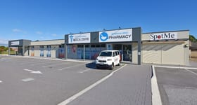Medical / Consulting commercial property sold at 219 Berrigan Drive Jandakot WA 6164