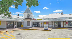 Offices commercial property sold at Carseldine QLD 4034