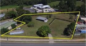 Development / Land commercial property for sale at 22 Sandalwood Lane Forest Glen QLD 4556