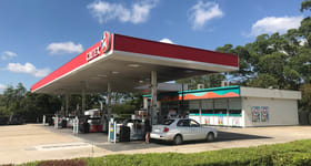 Shop & Retail commercial property sold at 1015 Mount Gravatt Capalaba Road Mackenzie QLD 4156