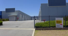 Factory, Warehouse & Industrial commercial property sold at 5/28 Fitzgerald Road Greenfields WA 6210