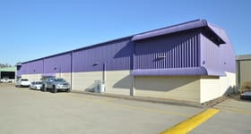 Industrial / Warehouse commercial property sold at (Unit 3)/321 New England Highway Rutherford NSW 2320
