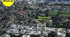 Development / Land commercial property sold at 31A Allen Street Moffat Beach QLD 4551