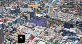 Retail commercial property sold at 264-270 Church Street Parramatta NSW 2150