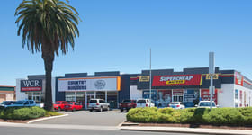 Showrooms / Bulky Goods commercial property sold at 11-13 Bussell Highway Busselton WA 6280