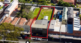 Offices commercial property for sale at 749-753 Glen Huntly Road Caulfield South VIC 3162