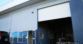 Factory, Warehouse & Industrial commercial property sold at 3/65 Meadow Avenue Coopers Plains QLD 4108