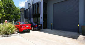 Factory, Warehouse & Industrial commercial property sold at 2/315 Archerfield Road Richlands QLD 4077
