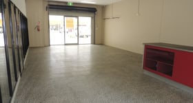 Showrooms / Bulky Goods commercial property for lease at 2/116-120 River Hills Road Eagleby QLD 4207