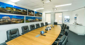 Offices commercial property sold at 7/14 Browning Street South Brisbane QLD 4101