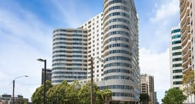 Offices commercial property sold at Suite 223/813 Pacific Highway Chatswood NSW 2067