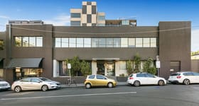 Offices commercial property sold at 3/200 Toorak Road South Yarra VIC 3141