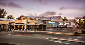 Hotel, Motel, Pub & Leisure commercial property sold at 17-33 Pacific Highway Charmhaven NSW 2263