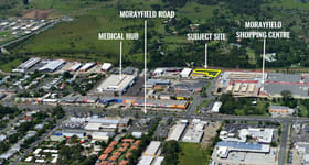 Development / Land commercial property for sale at 50 William Berry Drive Morayfield QLD 4506