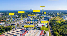 Development / Land commercial property sold at 50 William Berry Drive Morayfield QLD 4506