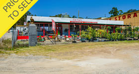 Factory, Warehouse & Industrial commercial property sold at 2/373- 379 Maitland Road Cessnock NSW 2325