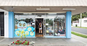 Shop & Retail commercial property sold at 80 Baxter-Tooradin Road Baxter VIC 3911