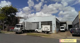 Development / Land commercial property sold at 7 Melbourne Street Rocklea QLD 4106
