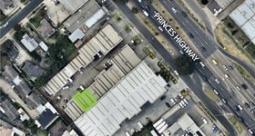 Factory, Warehouse & Industrial commercial property sold at 7/401-403 Princes Highway Noble Park VIC 3174