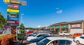 Shop & Retail commercial property sold at Robina QLD 4226