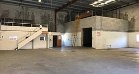Industrial / Warehouse commercial property for sale at Biggera Waters QLD 4216