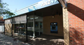 Offices commercial property for sale at 14 Jerilderie St (Newell Hwy) Jerilderie NSW 2716