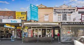Shop & Retail commercial property sold at 308 Queens Parade Fitzroy North VIC 3068