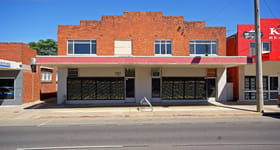Shop & Retail commercial property sold at 1101 Mate  Street North Albury NSW 2640