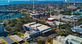 Offices commercial property for sale at 40-44 Middle Street Cleveland QLD 4163
