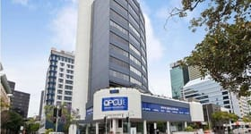 Offices commercial property for sale at Brisbane City QLD 4000