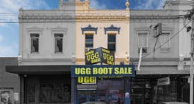 Shop & Retail commercial property sold at 408 Smith Street Collingwood VIC 3066