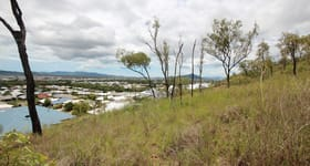 Development / Land commercial property sold at 41 Afton Way Mount Louisa QLD 4814
