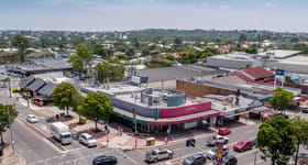 Shop & Retail commercial property sold at 249 Waterworks Road Ashgrove QLD 4060