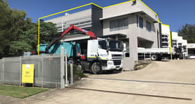 Showrooms / Bulky Goods commercial property for sale at Lots 1-2/7 Activity Crescent Molendinar QLD 4214