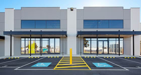 Factory, Warehouse & Industrial commercial property for sale at The Hive,  33 Danaher Drive South Morang VIC 3752