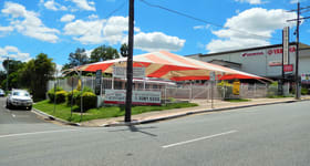 Shop & Retail commercial property for sale at 23 Brisbane Street Ipswich QLD 4305