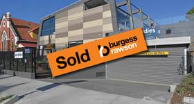 Shop & Retail commercial property sold at 181 Grange Road Glen Huntly VIC 3163