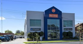 Shop & Retail commercial property sold at 27 Welsford Street Shepparton VIC 3630